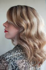 bronde hair home coloring how long will it take to change my hair colour from brunette to