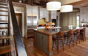 kitchen remodel design cost 2017 kitchen remodel costs average