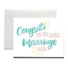 congratulations wedding card mr mrs wedding card wedding congratulations card wedding