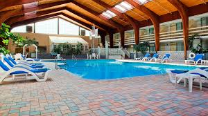 vacation package four points eastham cape cod
