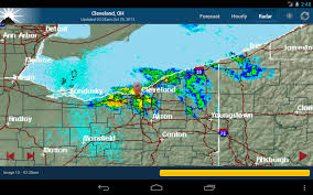 Satellite Weather Map Noaa Weather Unofficial Android Apps On Google Play