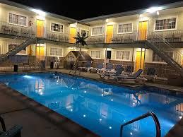 Map Of Wildwood Nj Sunrise Inn Wildwood Nj Booking Com