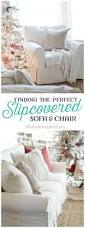 Slipcovers Sofa by Best 25 Slipcovers For Sofas Ideas On Pinterest Slipcovers For