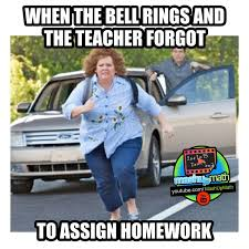 Memes For School - 20 funny school memes for students sayingimages com