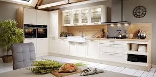 cuisine blanches cuisines blanches nos modèles préférés de 2018 femme actuelle
