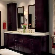 Kitchen Cabinets Memphis Tn Exceed Kitchen And Bath 24 Photos Contractors 1789 Kirby