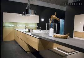 plan de cuisine en quartz avis sur plan de travail cuisine en quartz idée de modèle de cuisine