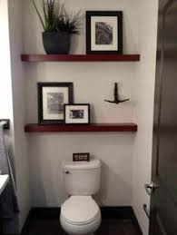 ideas for decorating a bathroom remodeling small bathroom decorating ideas on budget several ideas