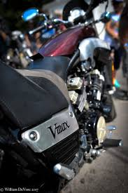 43 best vmax images on pinterest yamaha v max yamaha