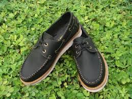 buy timberland boots malaysia buy timberlands timberland 2 eye boat shoes black