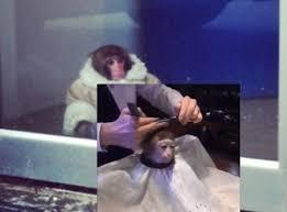Ikea Monkey Meme - ikea monkey meme tumblr