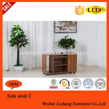 office furniture dimensions office furniture dimensions suppliers