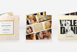 foto dankeskarten hochzeit danksagungskarten für ihre hochzeit bei myprintcard