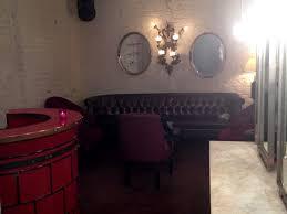 Bathrooms In Nyc The Best Bar U0026 Restaurant Bathrooms In New York City