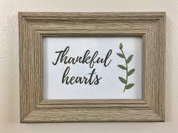 first thanksgiving printables thanksgiving decor printable free template birkley lane interiors