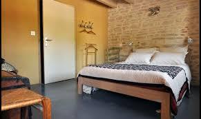 chambre d hotes chalon sur saone chambres d hôtes et table d hôtes baudrières chambre d hote