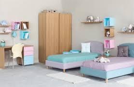 chambre enfant com chambre enfants catégories de produits meublatex