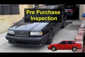 top things to check before buying a volvo 850 s70 v70 xc70 etc