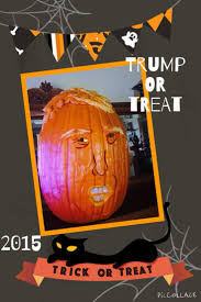 top 25 best trump pumpkin ideas on pinterest donald trump