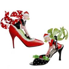 27 best shoe ornaments for my tree images on