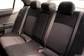 mitsubishi evo interior 2016 girlsdrivefasttoo 2015 mitsubishi lancer evolution u201cevo u201d final