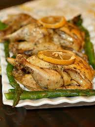 8 thanksgiving crock pot recipes blissfully domestic