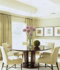 ideas to decorate a living room dining room unique dining room wall decor ideas decorating for
