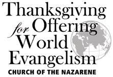 northwest indiana church of the nazarene november