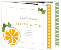 baby brunch invitations baby shower theme ideas retro bbq brunch invites decor wording