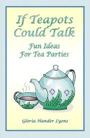 208 best tea party for my little girls images on pinterest the