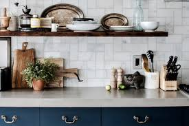 home sweet home simple ways to make your kitchen cozier