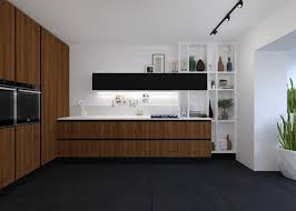 Modern Kitchen For Small Apartment Single Guy Apartment Ideas Blending Functionality And Masculine