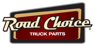 aftermarket volvo truck parts road choice programs partner volvo