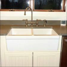 kitchen cabinet furniture sink kitchen cabinet furniture wonderful sink kitchen cabinets