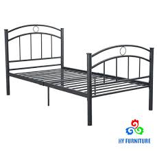 Metal Bed Frames Single Single Bed Frame Single Bed Frame Suppliers And Manufacturers At