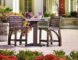 Stratford Patio Furniture 23 Best Recycled Plastic Outdoor Furniture Images On Pinterest