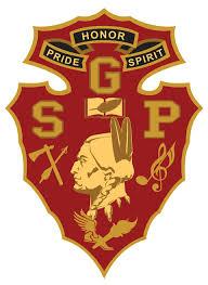 gpisd 2015 bond program new gyms football fieldhouse gpisd 2015 bond program bond 2015