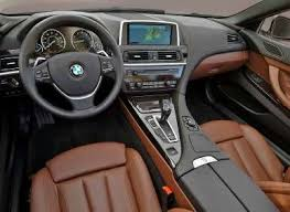 bmw convertible 650i price 2013 bmw 650i convertible road test review autobytel com