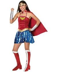 Superhero Halloween Costumes Girls Latest Teen Halloween Costumes Fast Shipping