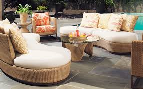 Patio Furniture Table Tommy Bahama Tommy Bahama Collection Tommy Bahama Furniture