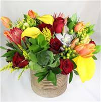 thanksgiving centerpieces 5 fall flower centerpiece ideas