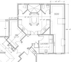 Master Suites Floor Plans Lacrysta Place Ranch Floor Plans Expandable Floor Plans