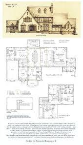 swiss chalet house plans 1181 best floor plans images on pinterest floor plans