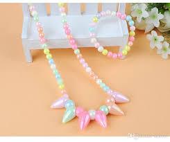 pearl bracelet styles images Faux pearl bracelet watch beautiful wholesale 4 styles kawaii kids jpg