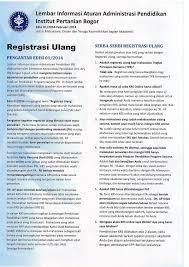 form daftar riwayat hidup pdf index of web wp content uploads 2014 08