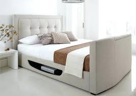 small couch for bedroom small couch for bedroom contemporary ideas sofa in bedroom 5 ways to