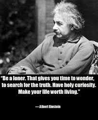 Einstein Cluttered Desk 28 Famous Albert Einstein Quotes