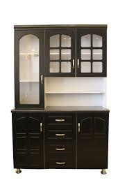 kitchen furniture for sale kitchen furniture for sale dining furniture prices brands