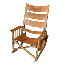 Antique Victorian Rocking Chair Antique Folding Rocking Chair History Home Chair Decoration