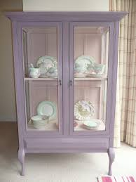 Shabby Chic Cheap Furniture by Shabby Chic Bathroom Unit Tags Shabby Chic Bathroom Cabinet